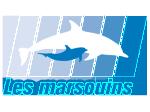marsouins Logo