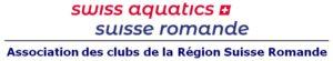 RSR annonce coronavirus