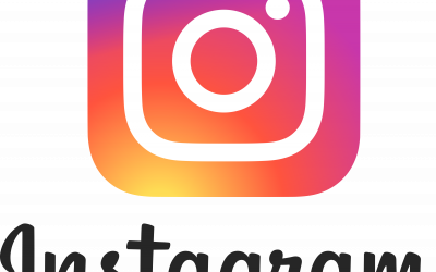 Instagram Marsouins